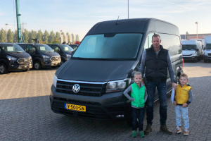 gidding-vw-crafter-automaat